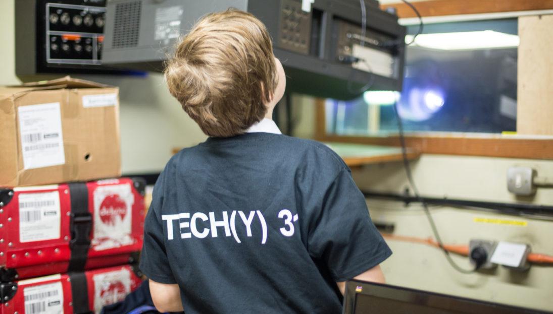 Techy31 Credit-JasonPay-12