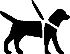 Image result for assistance dogs symbol