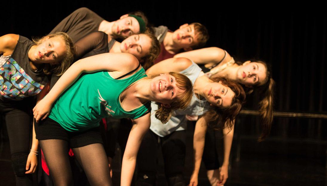 Danceworkshop.JasonPay-28