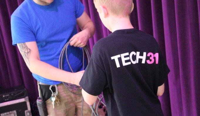 Tech31 1
