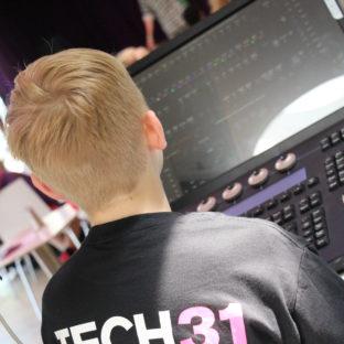 Tech31 7