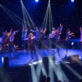 Youth Dance Company 4