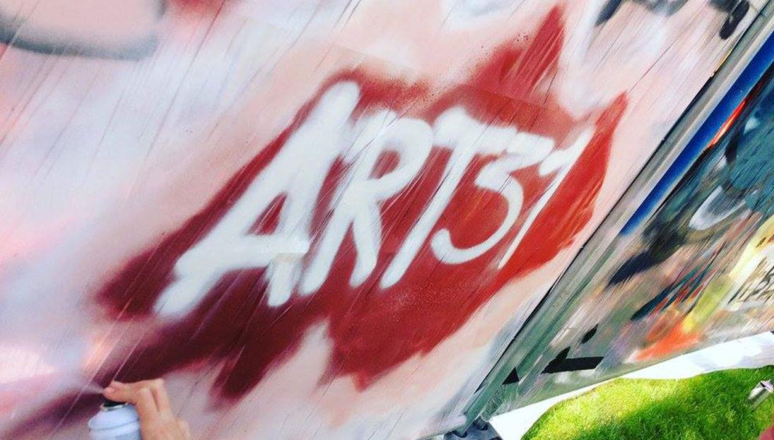 ART31-Documentary-Image