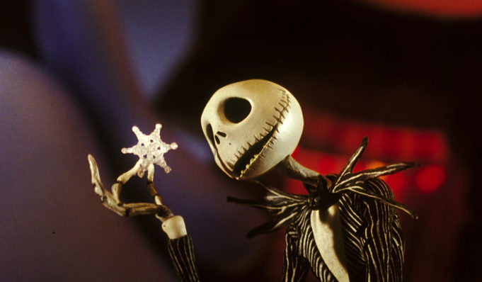 A Nightmare Before Christmas 4-1920x1080