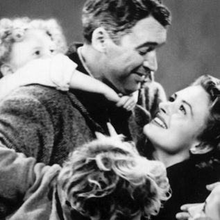 It's a Wonderful Life 04-1920x1080