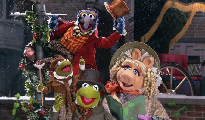 muppetschristmascarol-1920x1080