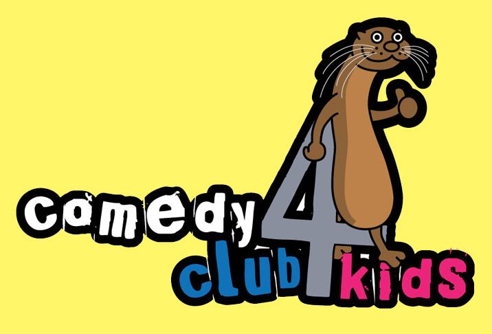 LOGO_Comedy-Club-4-Kids_yellow