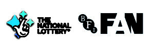 BFI Film Audience Network Logos 2018 FINAL (Outlined)_19_BFI Film Audience Network Logos