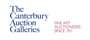 Canterbury Auction Galleries