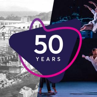 50th festivals