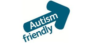 autism friendly screening lloro