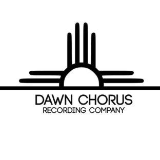 dawn chorus logo