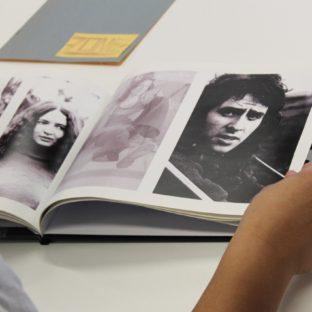 21.02.19 Gulbenkian-Archive (1 of 1)-27