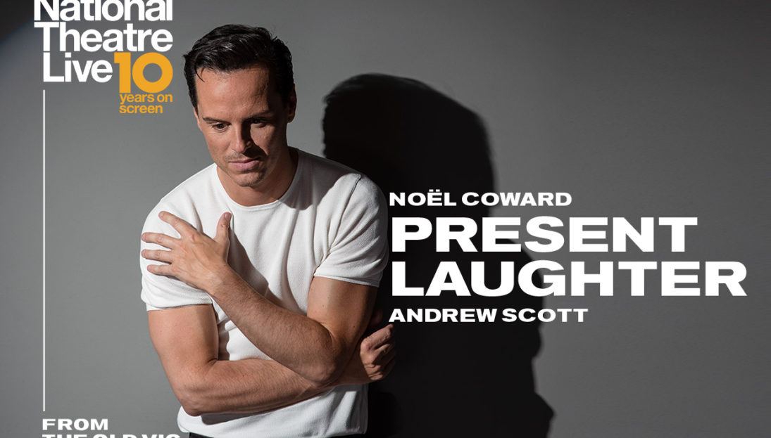 NTL 2019 Present Laughter - Website Listing Images_Portrait_1240x874px