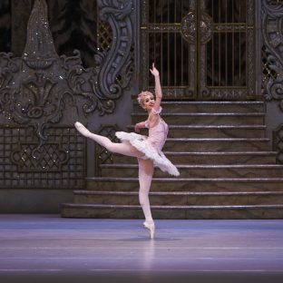 Nutcracker-11-12-15-RB-1023