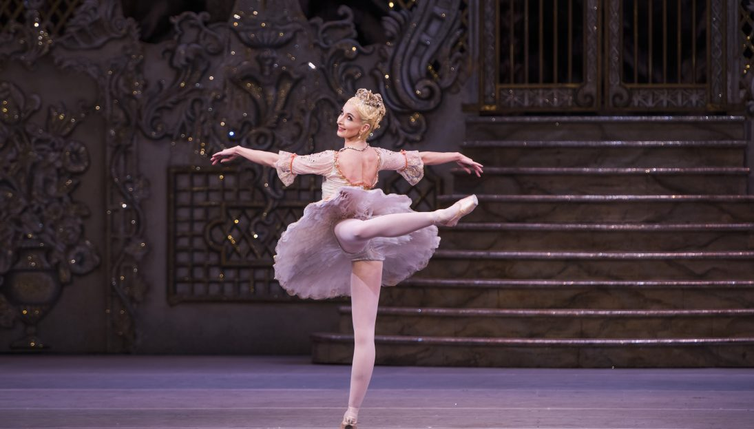 Nutcracker-11-12-15-RB-1318