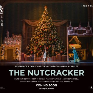 Nutcracker 19-20 Quads_ComingSoon