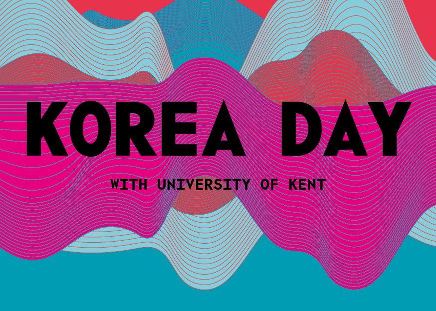 KMusic19-Korea_Day-Flyer-1