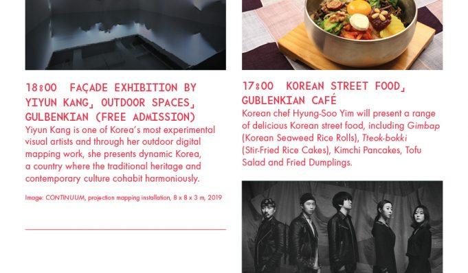 KMusic19-Korea_Day-Flyer-2