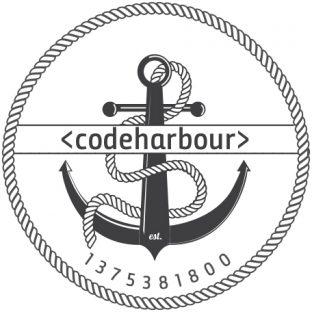 codeharbour-logo