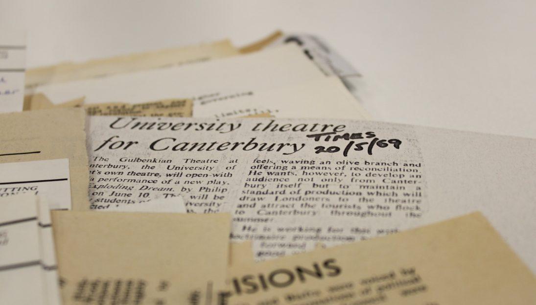 21.02.19 Gulbenkian-Archive (1 of 1)-117