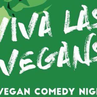 Viva Las Vegans image mk2