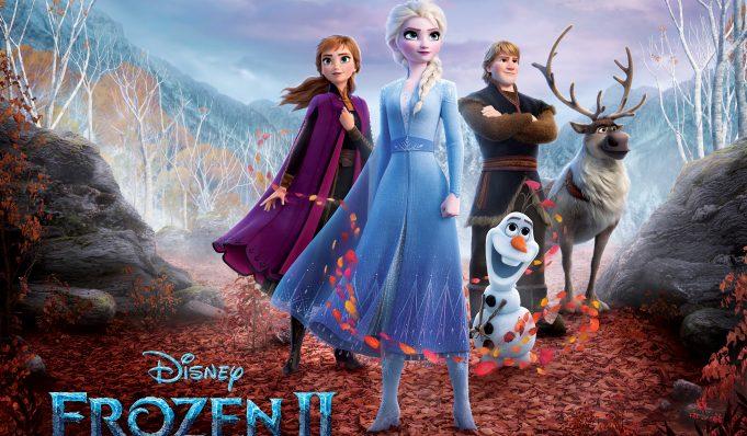 Frozen2_QuadUK_S02_Clean[1][4]