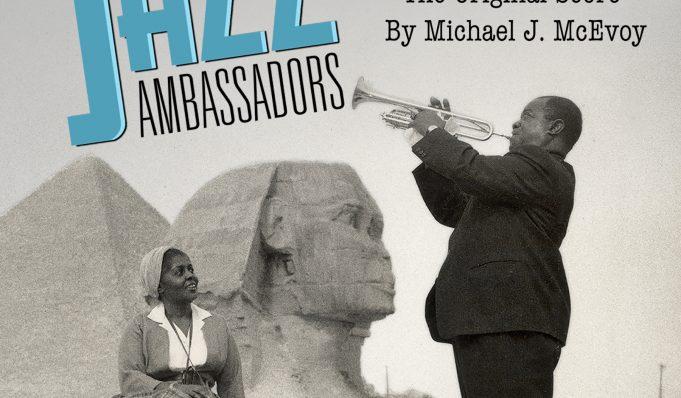 Jazz Ambassadors Score Artwork_1800 pix