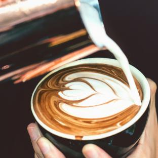 Kent Coffee Festival 2020