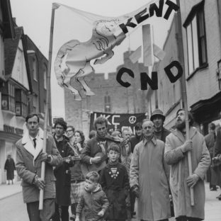 Copy of CND March.1966.Image 181