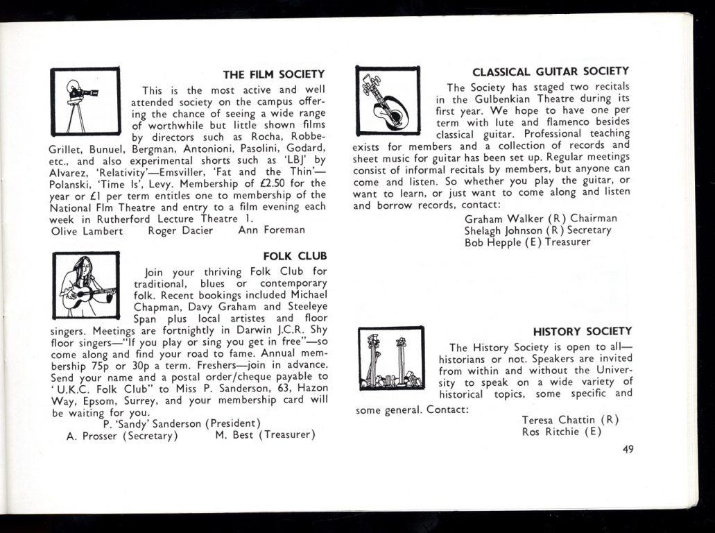 Union Handbook 71 - 72 -6