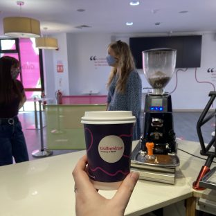 Gulbenkian_reopen_coffee_shot3