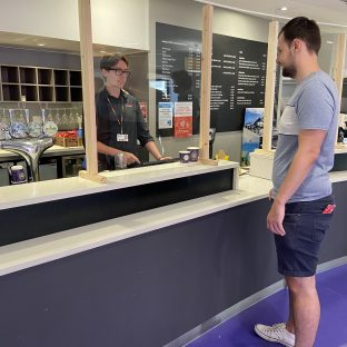 Gulbenkian_reopening_cafe2
