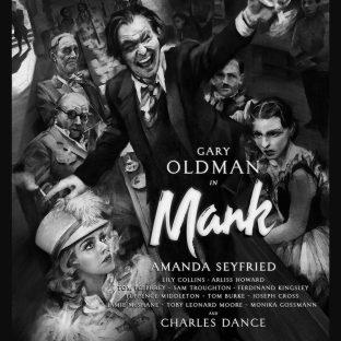 Mank_Vert_Main