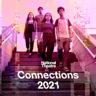 NT Connections 2021 Show Assets_RGB_H_2021_Campaign_TT