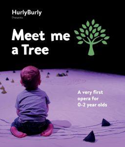 Meet me a tree