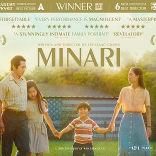 MINARI_Quad