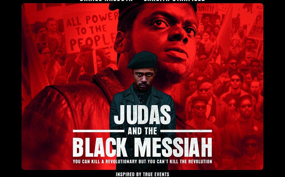 Judas and the Black Messiah Quad-1000pix