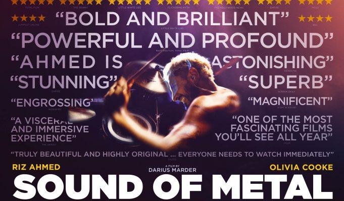 Sound Of Metal _QUAD-FINAL