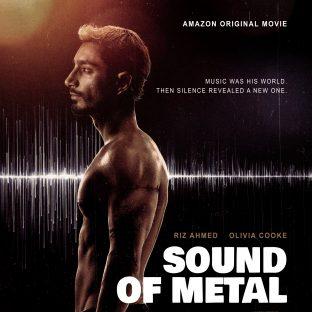 Sound_of_Metal_Poster