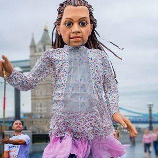 The-Walk-Little-Amal-London-2-c-Nick-Wall