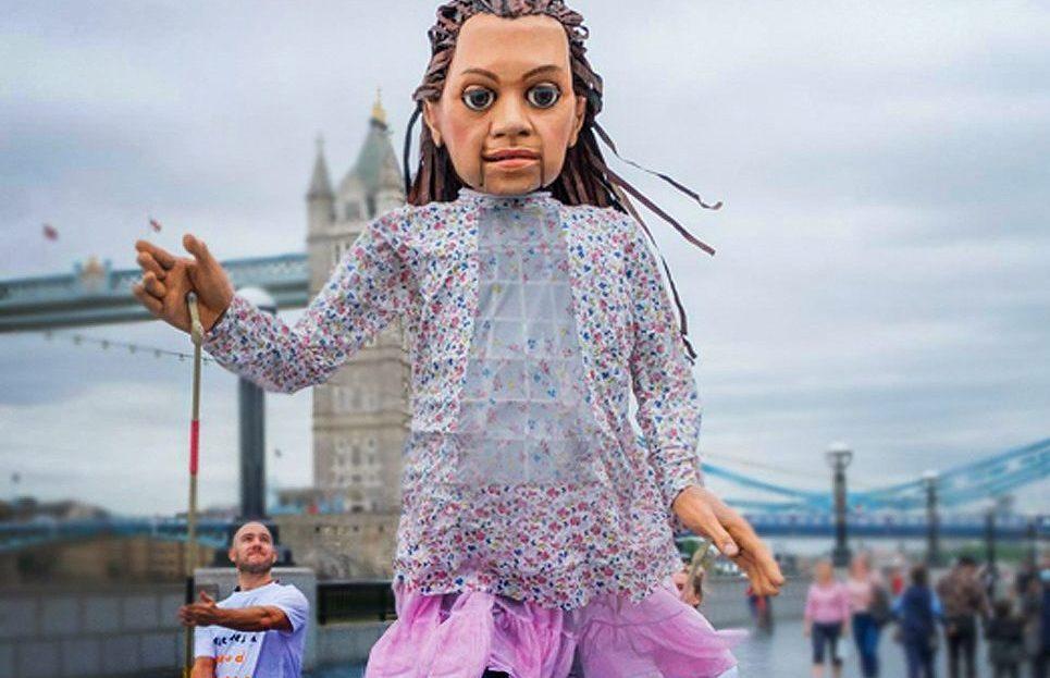 The-Walk-Little-Amal-London-2-c-Nick-Wall-e1620728241751