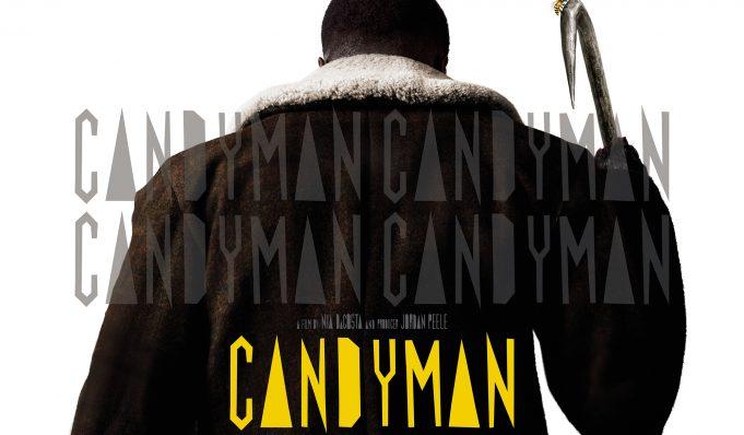 CANDYMAN_Quad
