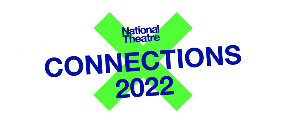 NT Connections 2022 Logo
